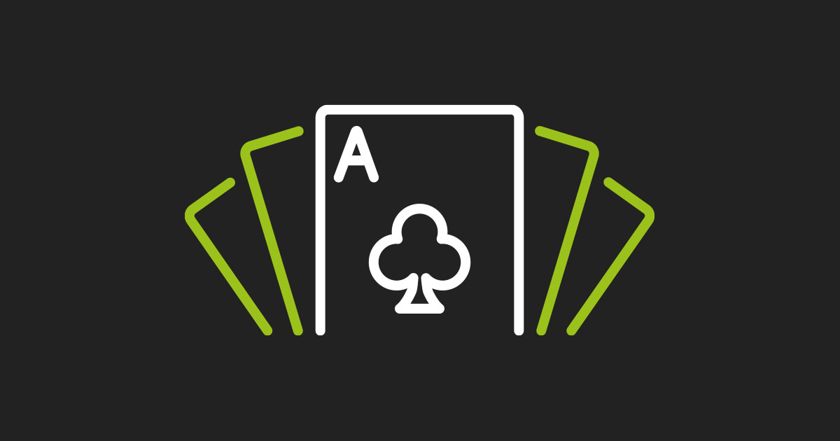 new-casino-prototype-development-blackjack